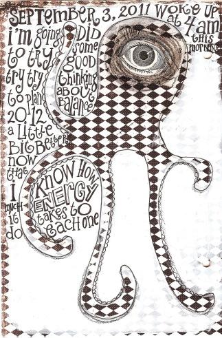 06_octopus