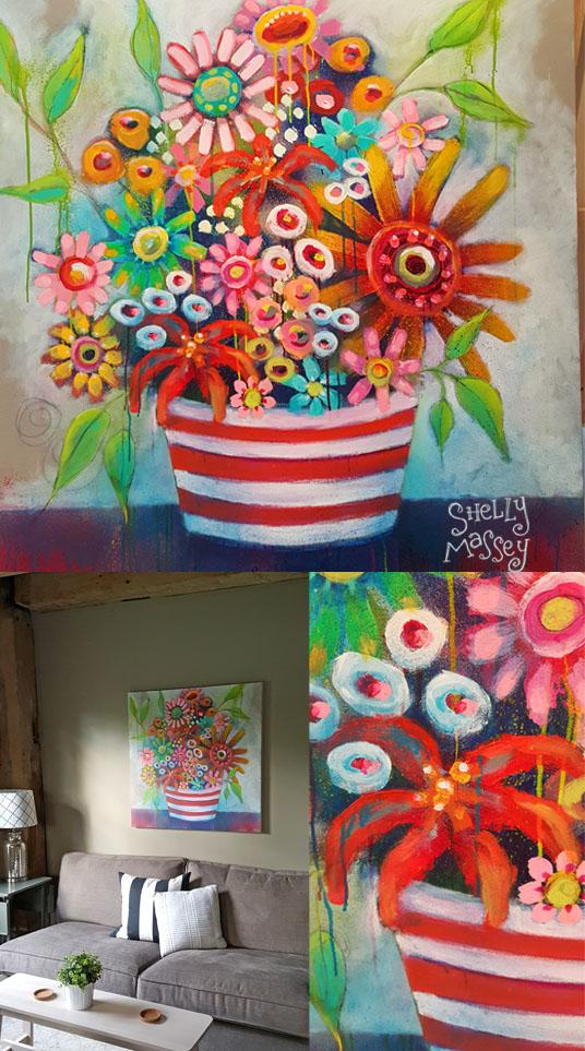 shellymassey_flowers36x36-copy2