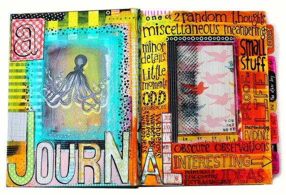 Shelly Massey-See Through You Journal 02